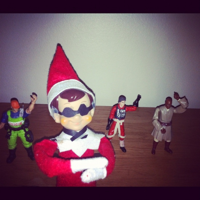 Gangnam-Elf.jpg