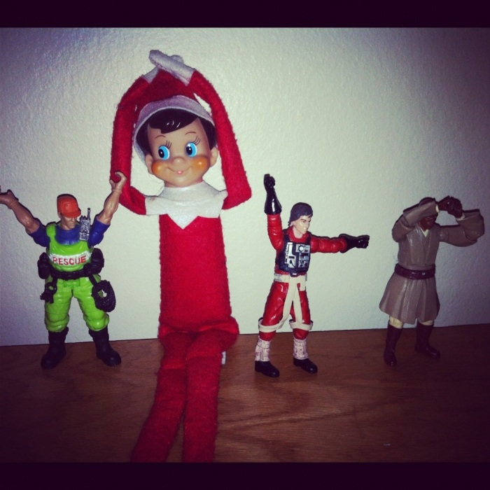 Yolo-Elf.jpg