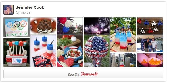 http://www.pinterest.com/jencook/olympics/